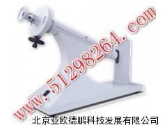 DPXG-4型圆盘旋光仪/旋光仪