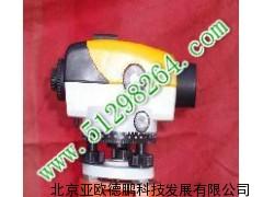 DP320水准仪