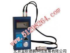 DP110系列超声波测厚仪/测厚仪