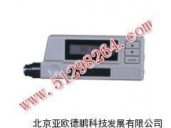 DPT220涂层测厚仪/测厚仪