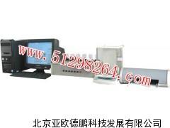 DP-306型 PC元素分析仪