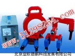 DPDX系列 磁粉探伤仪/磁粉探伤机/探伤仪