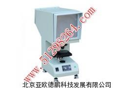 DPT-50夏比投影仪/投影仪/夏比投影机
