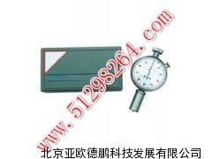 DPLX-A邵氏硬度计/硬度计