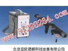DP-WX-5A型 便携式看谱镜/看谱镜