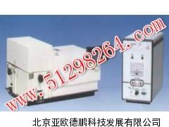 DP-KT-6型固定式看谱镜/看谱镜
