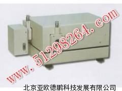 DP-WGD型光栅单色仪/光栅单色计