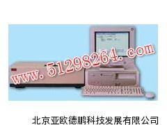 DP-460红外测油仪/测油仪