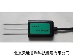 TM-100土壤水分传感器,土壤湿度传感器,湿度变送器特点