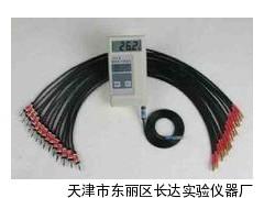 天津混凝土测温仪,国产混凝土测温仪