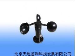 TM-fs风速传感器,风速变送器,风速电流型,风速电压型