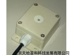 TM-GZ光照变送器,促销光照变送器,光照变送器功能特点