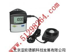 照度记录仪/照度仪/照度表/照度计