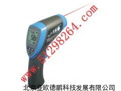 温度记录仪 温度计 记忆式温度计 红外线测温仪