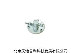 TM-GH光合有效传感器,光合有效变送器,光合有效检测仪