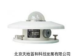 TM-ZF总辐射表,太阳辐射测量,便携式辐射仪,辐射表用途