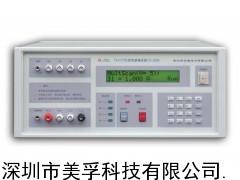 同惠TH1775,TH1775直流偏置电流源优惠价