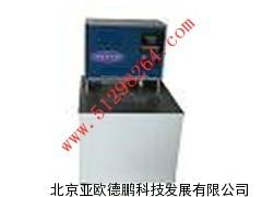 高精度恒温油槽系列/恒温油槽系列