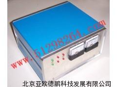 风光互补控制器/亚欧德鹏风光互补控制器