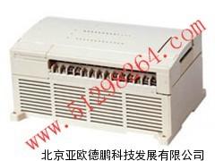 离网型风力发电机控制器/亚欧德鹏离网型风力发电机控制器