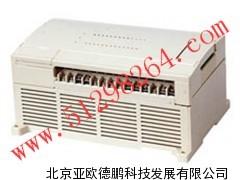 并网型风力发电机控制器/亚欧德鹏并网型风力发电机控制器