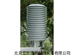 DP-BYX轻型百叶箱/百叶箱