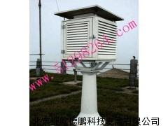 DP-1玻璃钢百叶箱/百叶箱/亚欧玻璃钢百叶箱