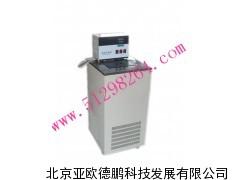 20升低温恒温槽/低温恒温槽/恒温槽