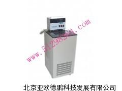 低温恒温循环器/恒温循环器/低温循环器