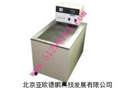 40升恒温水槽/恒温水槽/微机温控超级恒温槽