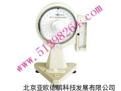DP-B-5/10/25/50扭力天平
