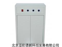 DP-ⅢA型 自动萃取器/自动萃取仪/萃取器