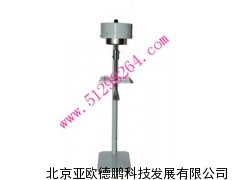 DPKQ-Ⅰ型 自动萃取器/萃取器/自动萃取仪