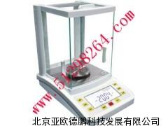 DP-JA2003C 全自动电子天平/电子天平