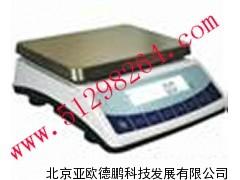 DP1000电子天平/电子天平