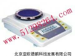 DP10001十分之一电子天平/电子天平