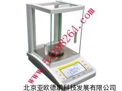 DP1004B电子天平/天平/电子天平