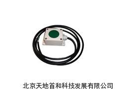 TM-YS叶面湿度传感器,叶面湿度变送器,叶面湿度检测仪