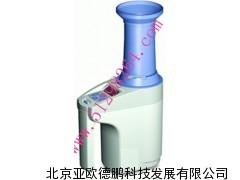 谷物水分测定仪/水分测定仪/谷物水分检测仪