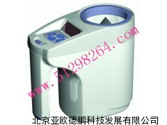DP-1F型电脑谷物水分测定仪/谷物水分测定仪