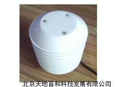 TM-BY防辐射罩(轻型百叶箱),百叶箱,防辐射罩厂家
