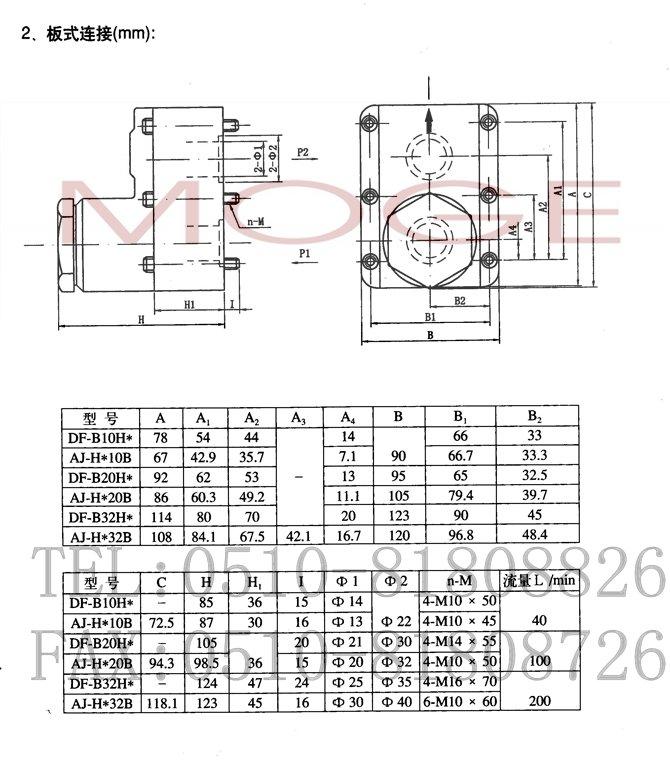 cs6583bled应用电路图