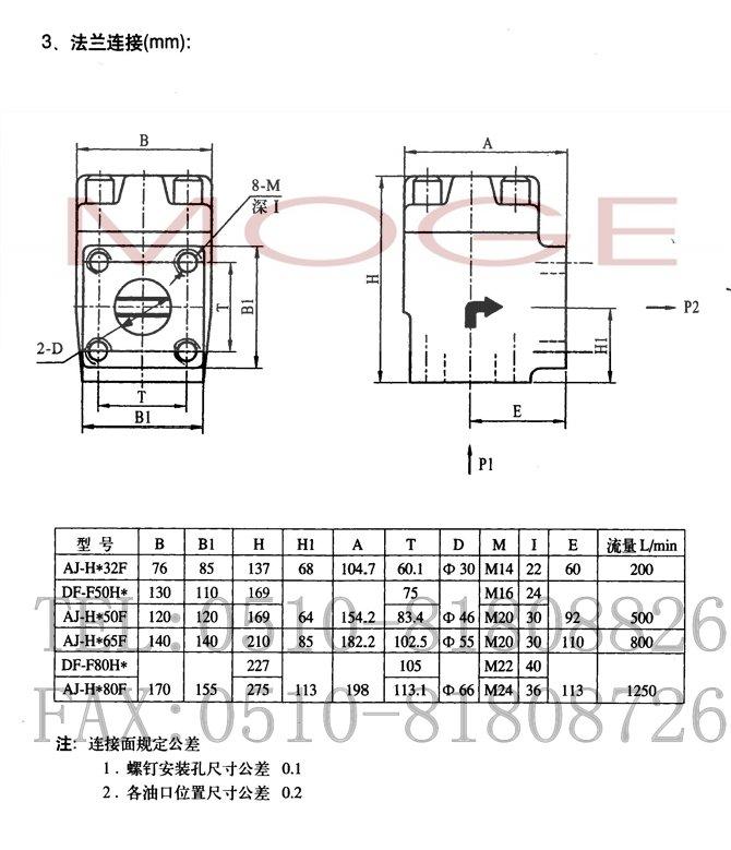 电路 电路图 电子 工程图 户型 户型图 平面图 原理图 670_779