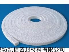 满洲里市石棉钢包垫