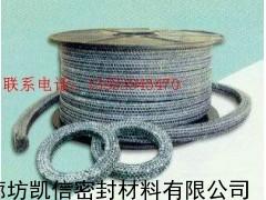 碳素盘根,碳素纤维盘根,小规格碳素纤维盘根