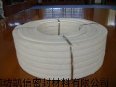 陶瓷纤维盘根,陶瓷纤维盘根价格