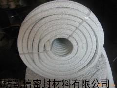 苎麻纤维盘根现货,苎麻纤维盘根厂家