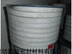 苎麻纤维盘根厂家,苎麻纤维盘根规格价格