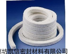 高水基II盘根(含油)白色