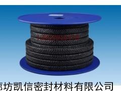 高水基III盘根(含油)黑色